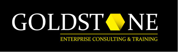 Goldstone Enterprise Consulting  & Training