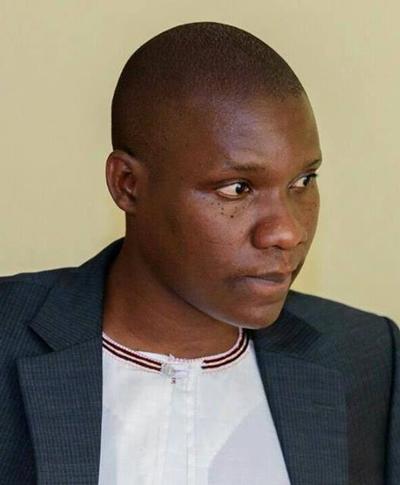 Joel Mugwisa Semukaaya